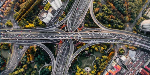 Improve your bottom line with GPS tracking